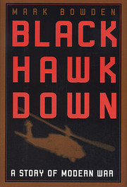 Black Hawk Down: A Story of Modern War por…