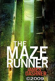 The Maze Runner (Book 1) av James Dashner