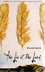 The Lie Of The Land - Rhonda Bartle