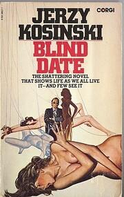 Blind date de Jerzy Kosinski