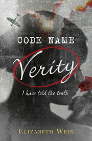 Code Name Verity (Edgar Allen Poe Awards.…