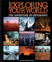 Exploring Your World: The Adventure of…