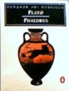 Phaedrus [Greek text and translation] by…