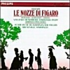 The marriage of Figaro [complete sound…