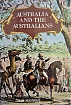 Australia and the Australians: a new concise…