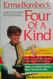 Four of a Kind: A Treasury of Favorite Works…