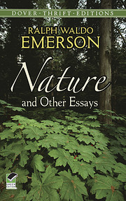 Nature and Other Essays (Dover Thrift…
