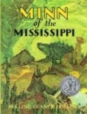 Minn of the Mississippi de Holling C.…