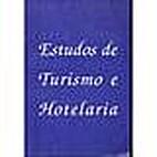 Estudos de Turismo e Hotelaria by SENAC SP