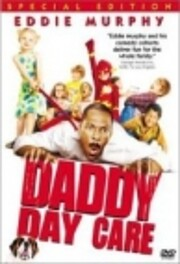Daddy Day Care (Special Edition) –…