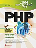 1001 tipů a triků pro PHP by Jakub…