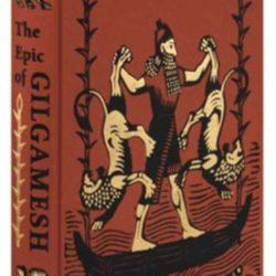 hear the epic of gilgamesh read in the original akkadian - 250×250