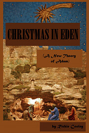 Christmas in Eden (A New Theory of Adam) de…