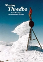 Starting Thredbo by Geoffrey Hughes