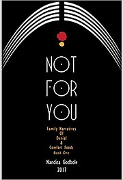 Not For You: Family Narratives of Denial &…
