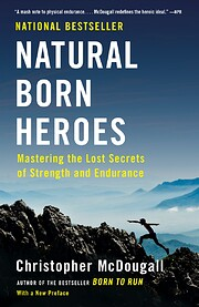 Natural Born Heroes: Mastering the Lost…