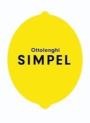 Ottolenghi Simple: A Cookbook af Yotam…