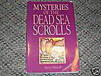 Mysteries of the Dead Sea Scrolls (Minkoff)…