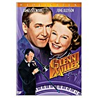 The Glenn Miller Story [1954 film] by…