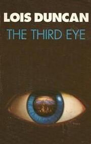 The Third Eye (Laurel-leaf books) di Lois…