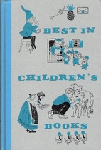 Best in Children's Books #10A