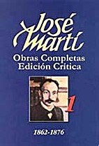 Jose Marti: Paginas Escogidas. Tomo 1 y 2 by…