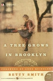 A Tree Grows in Brooklyn (P.S.) de Betty…