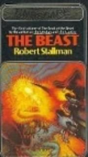 Beast av Robert Stallman