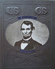 The Civil War: The Assassination (Death of…