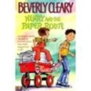 Henry and the Paper Route (Henry Huggins) by…