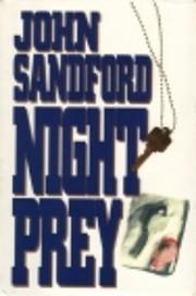 Night prey por John Sandford