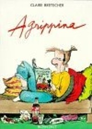 Agrippina af Claire Bretécher