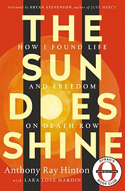 The Sun Does Shine: How I Found Life,…