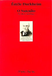 Suicide de John A. Spaulding