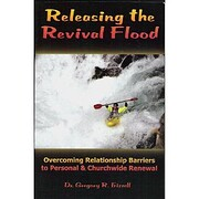 Releasing the Revival Flood: Overcoming…