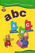 Basic Concepts: ABC (Age 2 )