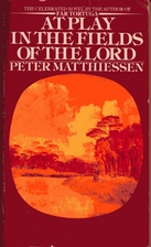 At Play in the Fields of the Lord by Peter…