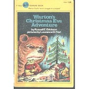 Warton's Christmas Eve Adventure por…