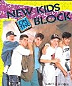 New Kids on the Block by Keith Elliot…