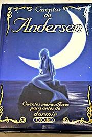 Cuentos de Andersen (Cuentos maravillosos…
