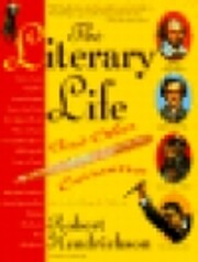 The Literary Life and Other Curiosities (A…