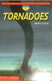 Tornadoes by 1953-,