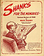 Shanks for the Memories: Cartoon Review of…