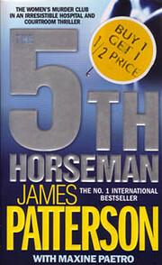 The 5th Horseman (Women's Murder Club) por…