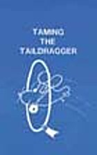 Taming the Taildragger: A Flight Manual for…