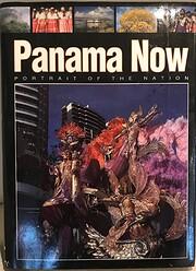 Panama Now (English Edition) de Mendez…
