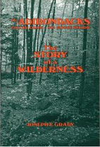 The Adirondacks Fulton Chain-Big Moose…