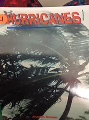Hurricanes av Joseph K. Brennan