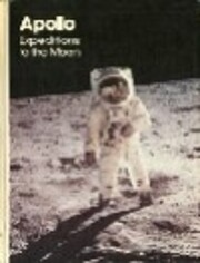 Apollo expeditions to the moon av Edgar M.…
