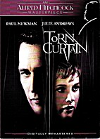 Torn Curtain [1966 film] by Alfred Hitchcock